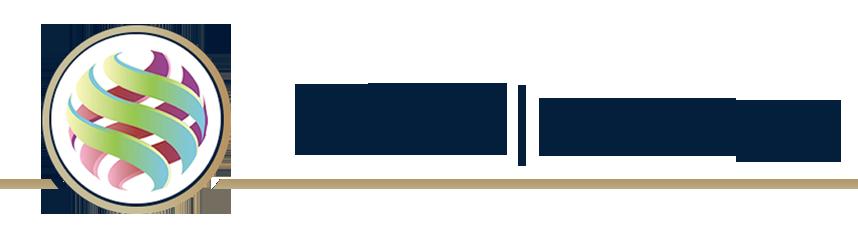 McCormick Dawson